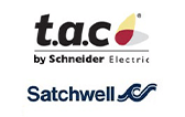 t.a.c Satchwell